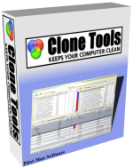 Clone Tools Download
